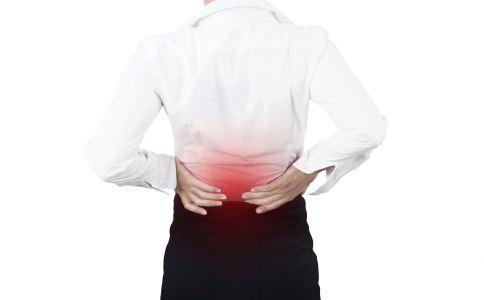 产后常见疾病有哪些 产后尿失禁是怎么回事 产后为什么会得乳腺炎