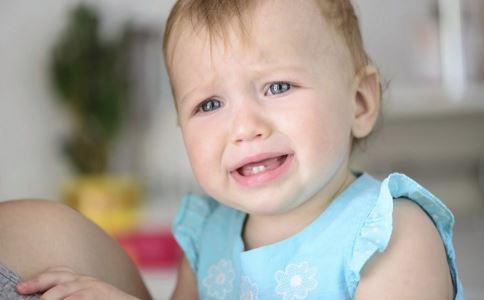 为什么婴儿也会得阴道炎 婴幼儿阴道炎有什么症状 如何预防婴幼儿阴道炎