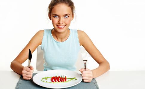 冬季如何瘦身 冬季平台期的减肥方法 冬季减肥的食物有哪些