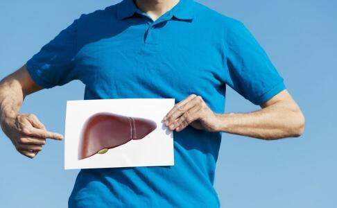 肝癌应该怎么治疗 肝癌治疗方法有哪些 肝癌治疗注意事项