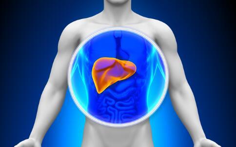 中医治肝癌有什么优势 中医能治肝癌吗 肝癌怎么治疗