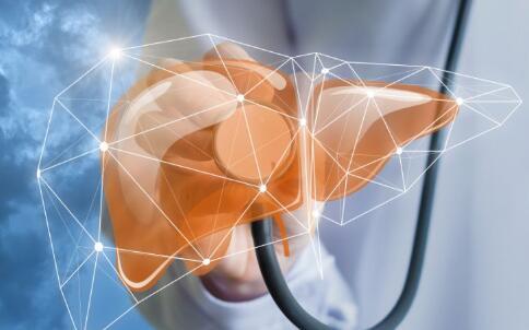 什么是肝癌 肝癌有什么症状 怎么检查肝癌
