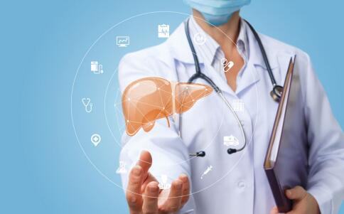 肝癌的原因有哪些 为什么会出现肝癌 肝癌的症状有哪些