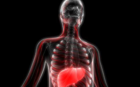 肝癌如何预防 肝癌有什么预防方法 肝癌的原因有哪些