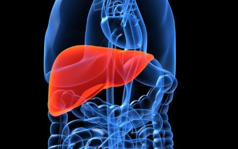 肝癌需要做哪些检查 肝癌检查项目 肝癌如何确诊