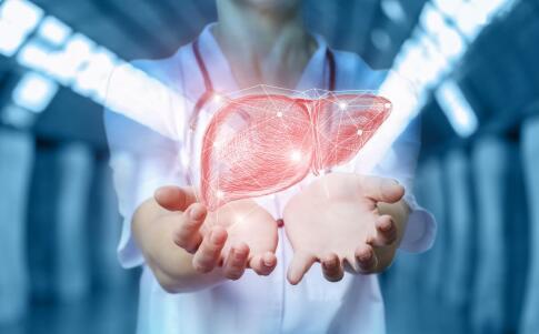 怎么预防肝癌 肝癌有什么危害 如何护理肝癌患者