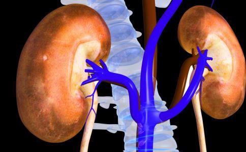 肾癌的早期症状有哪些 肾癌的预防方法是什么 如何预防肾癌