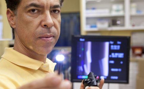 胃癌患者症状 胃癌如何预防 胃癌饮食安排