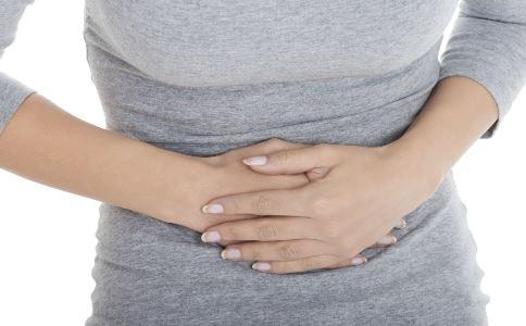 胃癌早期有什么症状 如何预防胃癌 早期胃癌症状有哪些