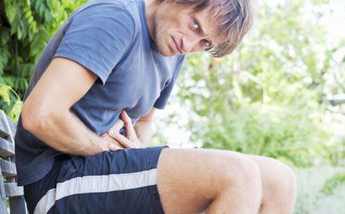 吃什么预防胃癌 胃癌的病因 胃癌患者的饮食禁忌