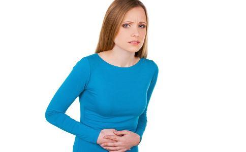 如何治疗胃癌 治疗胃癌有什么方法 治疗胃癌吃什么