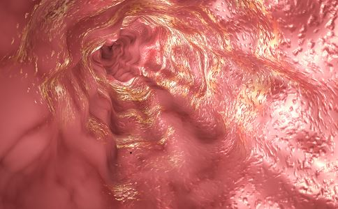 胃癌是什么原因 胃癌怎么办 胃癌的症状有哪些