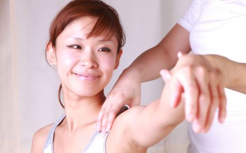 足疗按摩手法 足疗按摩的误区 足疗按摩