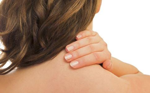 肾阳虚的症状 按摩哪里能治疗肾阳虚 肾阳虚按摩什么穴位