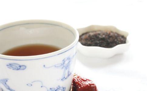 凉茶越苦喝了越有效 怎么喝凉茶 哪些人不宜喝凉茶