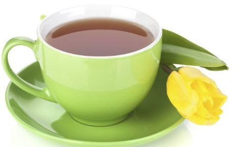 哪些中药可以泡水喝 哪些药茶能解暑 解暑吃什么好