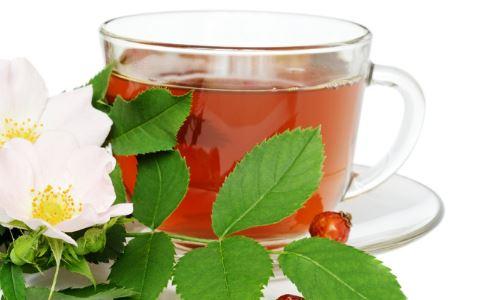 凉茶做法大全 凉茶怎么做 喝凉茶的禁忌
