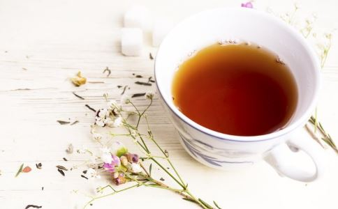喝牛蒡茶能治疗便秘吗 喝牛蒡茶的好处 牛蒡茶的功效与作用