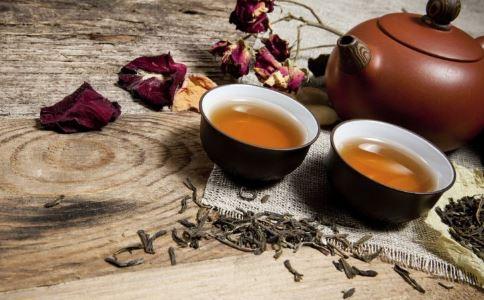 春季喝什么花茶好 春季喝什么养生茶 春季养生喝什么茶