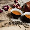 喝乌龙茶的好处有哪些 乌龙茶的功效与作用 乌龙茶的禁忌