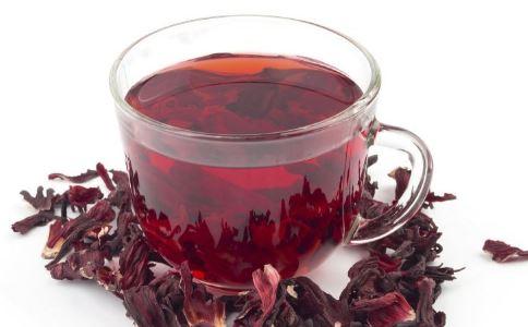 喝春茶的注意事项 春茶怎么喝 喝春茶要注意什么