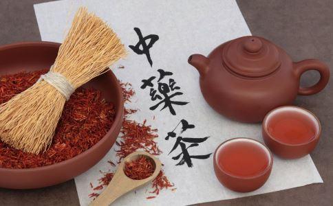 春天喝什么药茶 春季喝什么茶好 春天喝什么养生茶