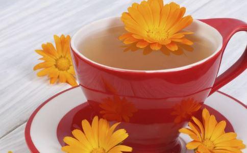 怎么喝茶最健康 喝茶的注意事项 如何喝茶才能养生