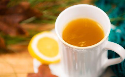 上班族如何减肥 哪些茶能减肥 减肥什么茶
