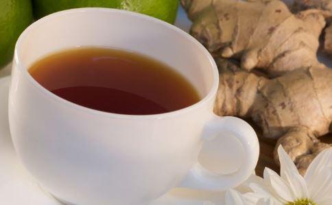 男人如何壮阳 男人怎么壮阳好 壮阳的药茶有哪些
