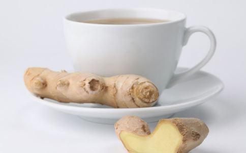 春季喝什么茶 春季养生茶 春天喝哪些茶好