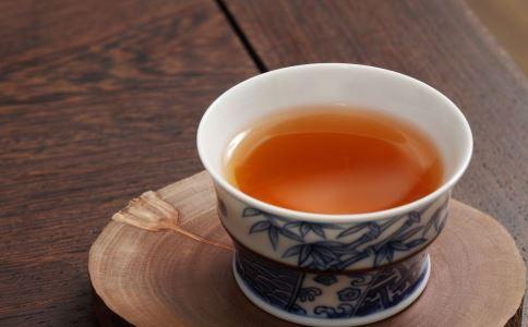 冬季喝茶好吗 冬季喝茶有什么好处 喝茶要注意什么