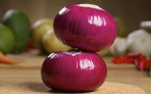 750公斤洋葱105元 洋葱的营养价值 洋葱的功效与作用