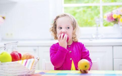 冬季宝宝饮食如何注意 冬季宝宝饮食 冬季宝宝饮食注意