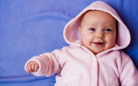 怎么锻炼宝宝的咀嚼能力 怎么锻炼孩子咀嚼能力 如何锻炼孩子咀嚼能力