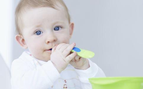 宝宝粒粒面怎么做 粒粒面自制方法 宝宝粒粒面