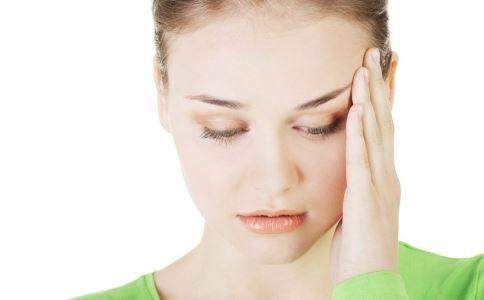 月经推迟有什么危害 月经推迟怎么办 女性月经推迟怎么治疗