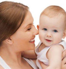 宝宝不会爬直接走好吗 宝宝不爬直接走怎么办 宝宝不学爬直接学走