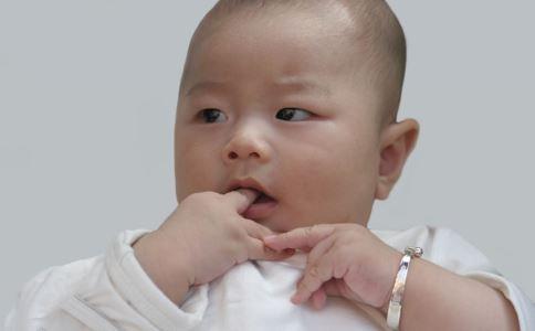 宝宝为何出现厌食症 厌食症的原因有哪些 厌食症吃什么好