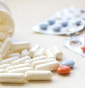 药品价格改革 药品改革 药品采购
