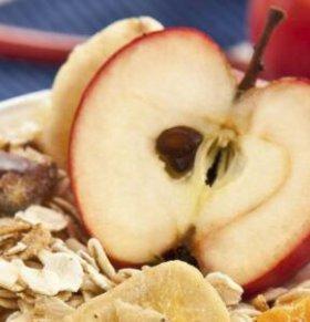 吃橘子不吐籽 哪些水果籽不能吃 哪些水果籽可以吃