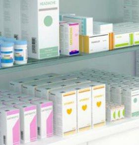 北京便利店售药 便利店售药条件 便利店卖药要什么条件