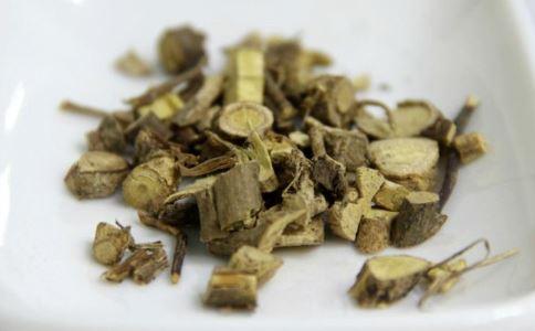 女童误喝山豆根茶 山豆根茶是什么 山豆根中毒症状及危害