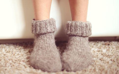 最怕冷的部位是哪里 人体哪些部位怕冷 身体哪个部位最怕冷