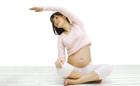 怀孕后能不能运动 孕妇哪些时期适合运动 孕妇运动有哪些注意事项