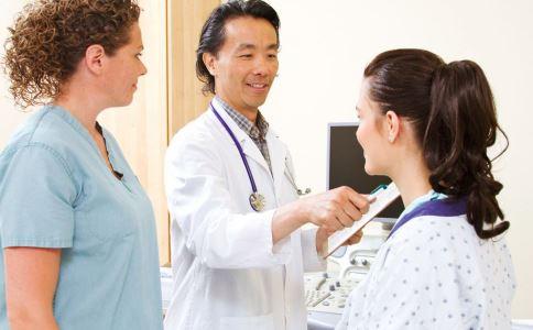 输卵管炎有哪些危害 输卵管炎好治疗吗 输卵管炎饮食有哪些禁忌