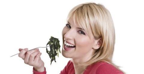冬季如何养胃 养胃有什么方法 养胃吃什么好
