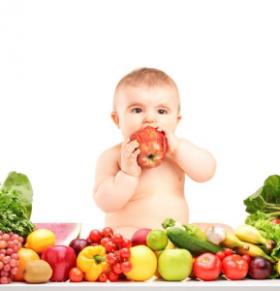 宝宝为什么会肚子胀气 婴儿肚子胀气怎么办 宝宝肚子胀气的症状