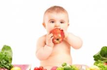 宝宝为什么会肚子胀气 婴儿肚子胀气怎么办