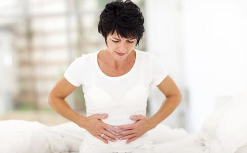 月经不调有哪些危害 女性月经不调有哪些影响 月经不调饮食要注意哪些