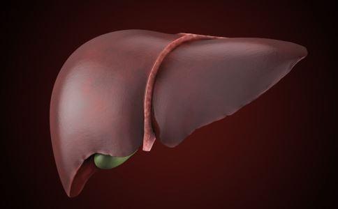 首个乙肝新药上市 如何预防慢性乙肝 乙型肝炎种类